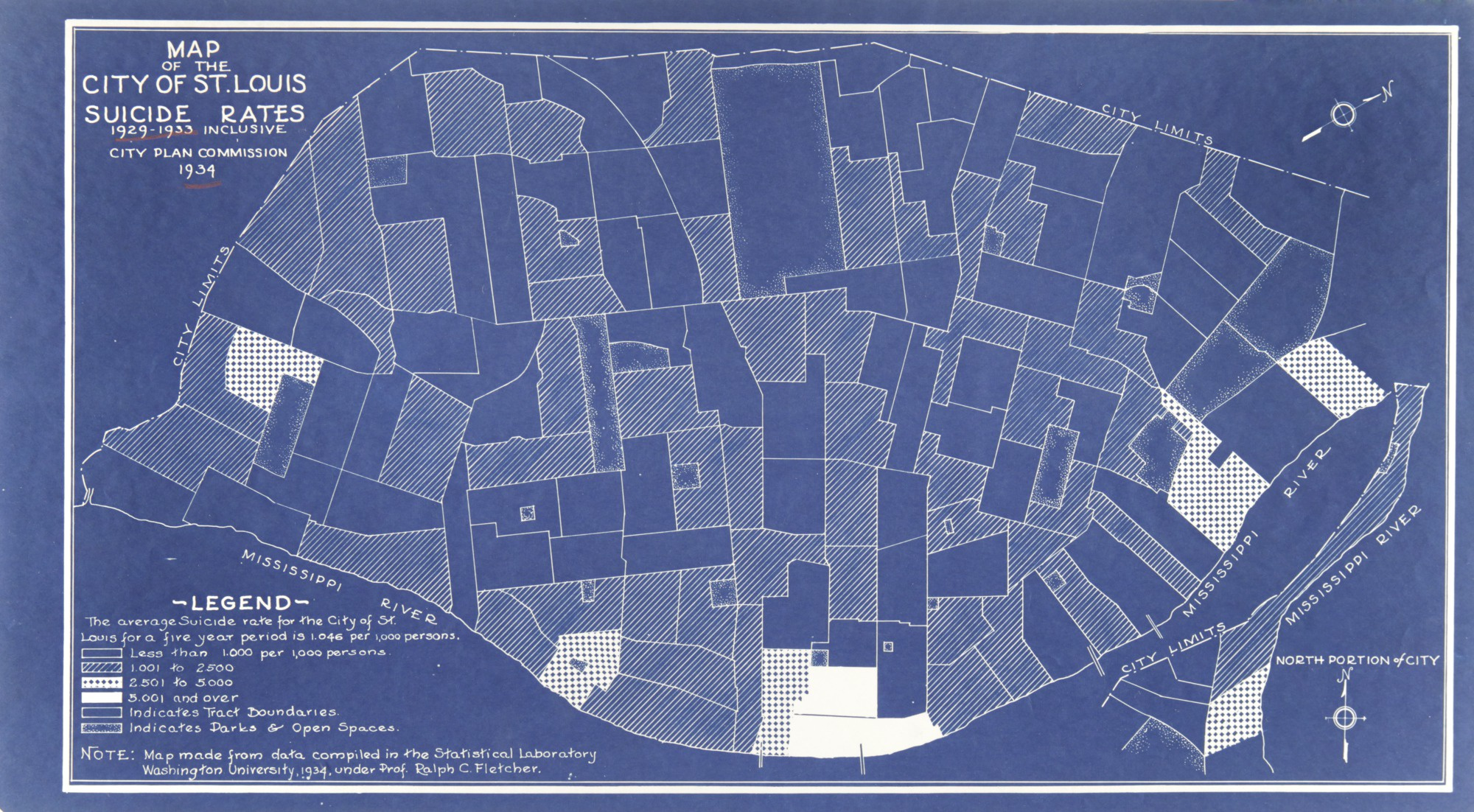 Map of the city of St. Louis: rates, 1929-1933 ... City Map Of Washington Mo on city of desoto missouri, city map of ozark mo, city map of creve coeur mo, city map of independence mo, fountain city road desoto mo, city road map of teanaway wa, map of imperial mo, city of hannibal mo map, city map of sedalia mo, city of washington pa, city map of columbia mo, city map of jefferson city mo, city of palmyra mo, city of warrenton mo map, city of caruthersville mo, city map of springfield mo, street map of columbia mo, map of university city mo, missouri city mo,